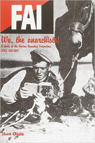 1993 1998 anarchism essay future interview left marxism Anarchism, marxism, and the future of the left: interviews and essays, 1993- 1998  anarchist seeds beneath the snow: left-libertarian thought and british.