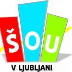logotip barvni