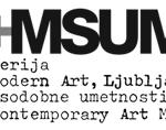 mg_msum_logo