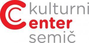 KCS logo računi