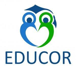 educor_logo_1_mateja_calibri_bel