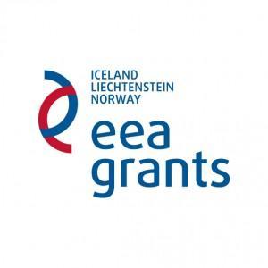 EEA-Grants-JPG (1)