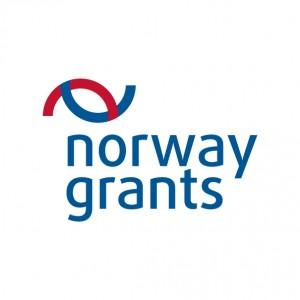 Norway-Grants-JPG (1)