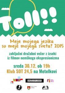 Toll(2015)