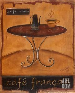 cafe-francais