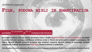 vabilo_film_podoba_misli